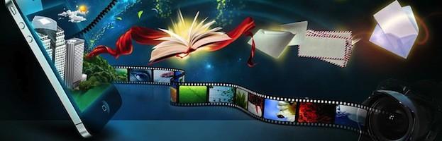 Scorpion Multimedia